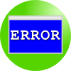 Generate computer error messages to confound your IT department