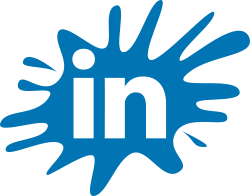 Connect with Peter Freeth on LinkedIn