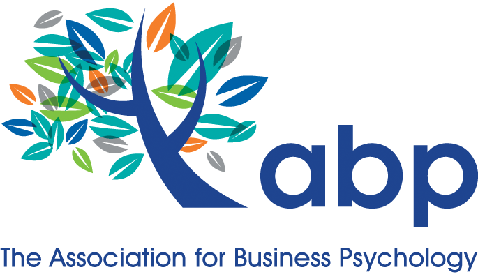 Practitioner Member of the Association for Business Psychology